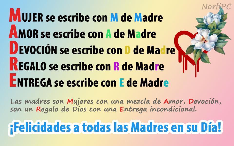 Poemas Frases E Imagenes De Homenaje Y Felicitacion A La Mujer