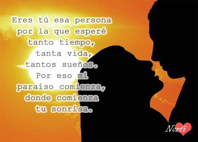 Cosas Tiernas De Amor Para Enamorar Y Cautivar Con Palabras