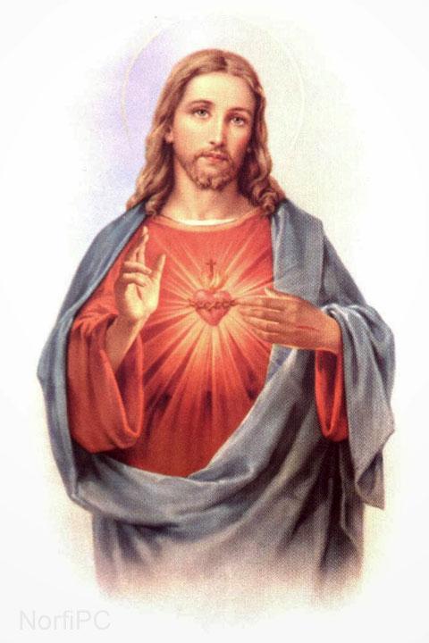 im u00e1genes de jesucristo y la virgen mar u00eda para fondos de