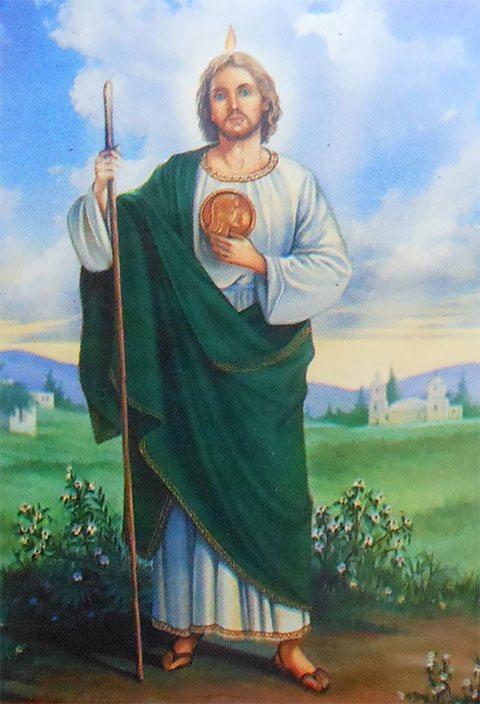 Fondos Para El Celular De Santos Santas Y Vírgenes De La Iglesia