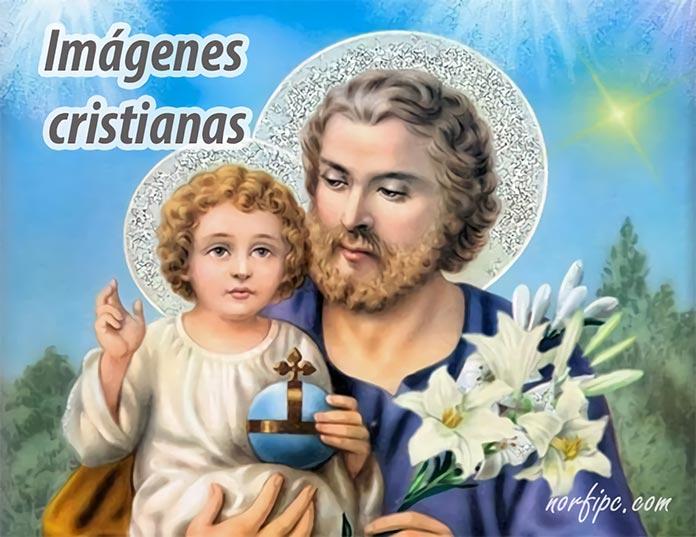 Imágenes Y Fotos Religiosas Cristianas Para Descargar Gratis