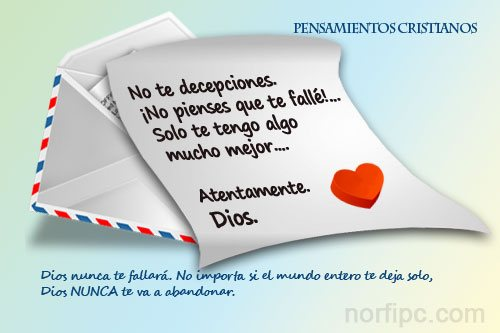 Frases Y Poemas De ánimo Aliento Esperanza Y Fe