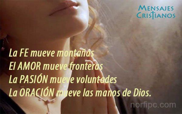 Frases Para Mis Hermanos De Fe Y Amigos Ateos De Un Cristiano