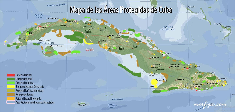 Index of /fotos/cuba/areas-protegidas