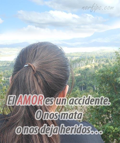 Imagenes De Desilusion Decepcion Y Desengano En El Amor
