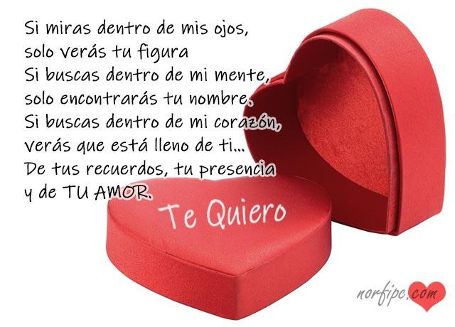 Postales Para El Dia De San Valentin O Dia De Los Enamorados