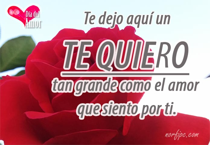 Mensajes Para Novios El Día Del Amor El 14 De Febrero
