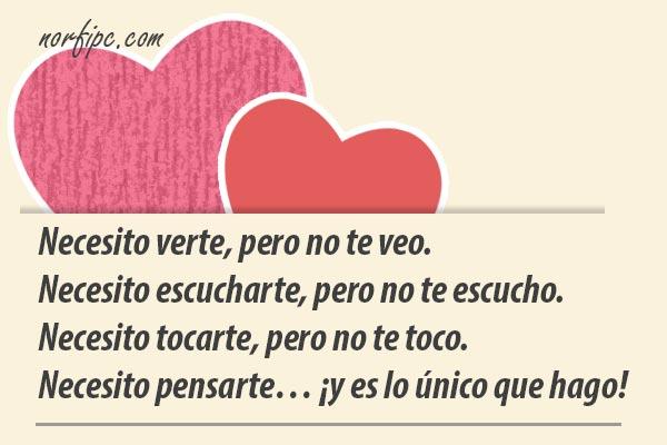 Mensajes Para Un Amor Imposible De Olvidar Ni Borrar