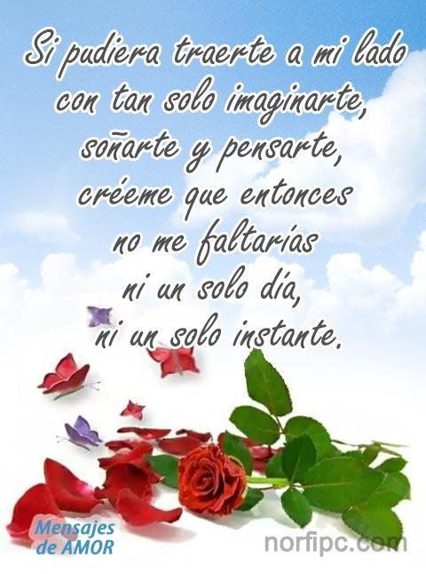 Para El Amor Frases Poemas E Imagenes Romanticas