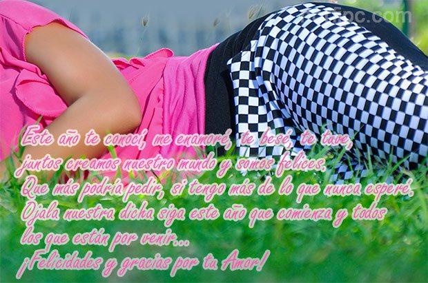 Me gusta el beso en la pucha 5537201087 - 2 part 5