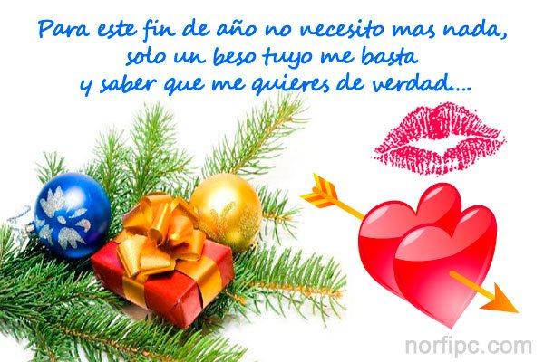 Las Mejores Felicitaciones De Navidad Y Ano Nuevo.Frases Y Postales Para Felicitar En Navidad Fin De Ano Y