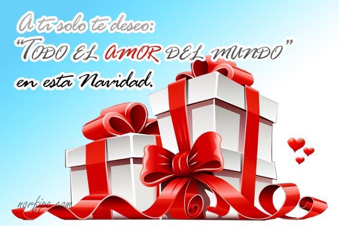 Frases Para Felicitar Las Fiestas De Navidad Y Ano Nuevo.Frases Y Postales Para Felicitar En Navidad Fin De Ano Y