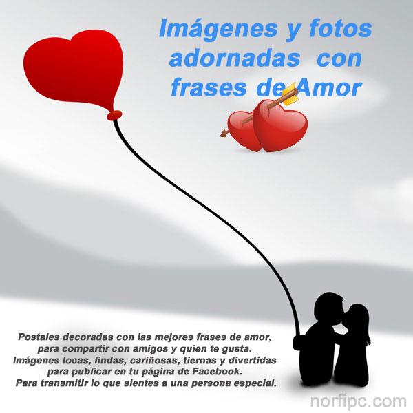 Imagenes con Frases | Imagenes Chistosas Para facebook