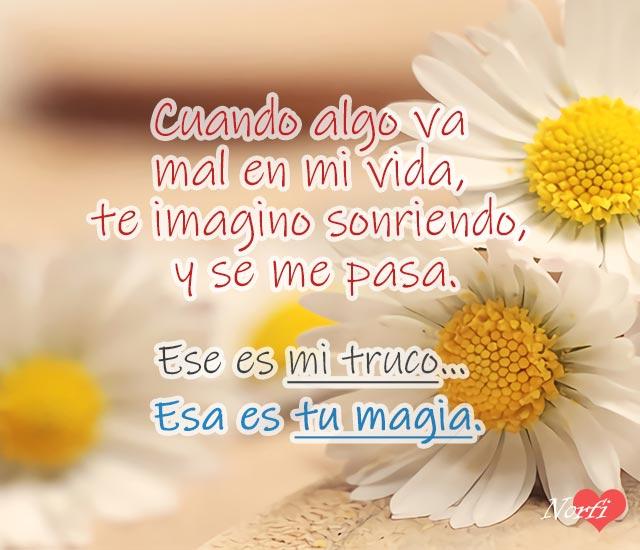 Mensajes De Amor Bonitos Para Mi Pareja