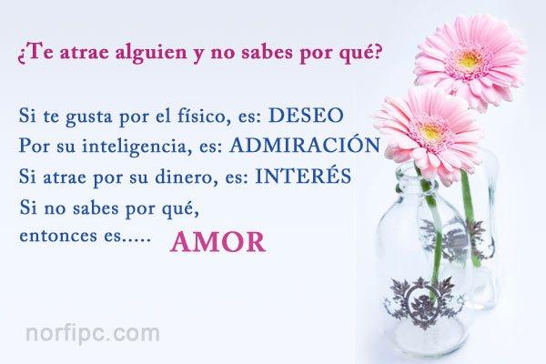 Frases Hermosas Bellas Y Apasionadas De Amor Para Facebook