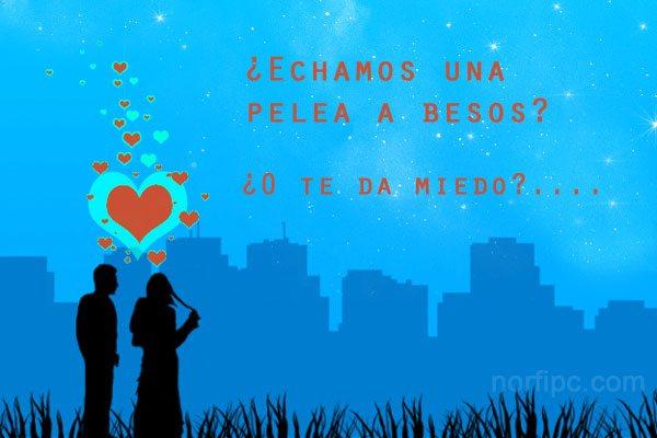 Frases De Amor Locas Para Decir Lo Que Siento