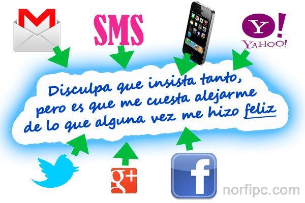 Frases De Amor Mensajes Y Cosas Lindas Para Publicar En Twitter
