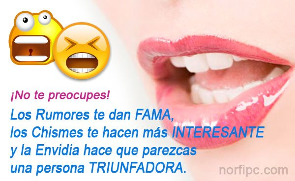 Frases Para mi Amor Facebook Frases de Envidia Para mi