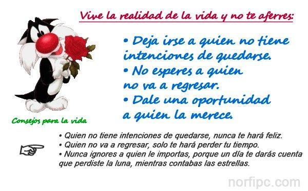 Frases Cortas De Amor Sentimentales E Imagenes Para Facebook Y Twitter
