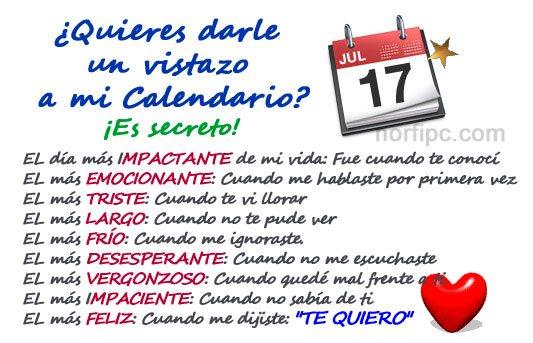 Imagenes Frases De Amor Para Tu Estado Y Compartir En Facebook
