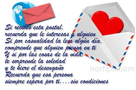 Frases De Amor Para Poner En Tu Estado Y Compartir En Facebook