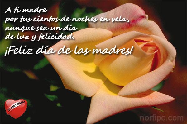 Gracias Madre Poemas index of /fotos/madres