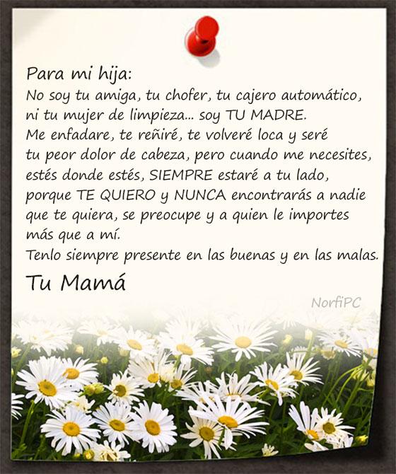 Palabras De Una Madre A Su Hija En Su Quinceanera   apexwallpapers.com