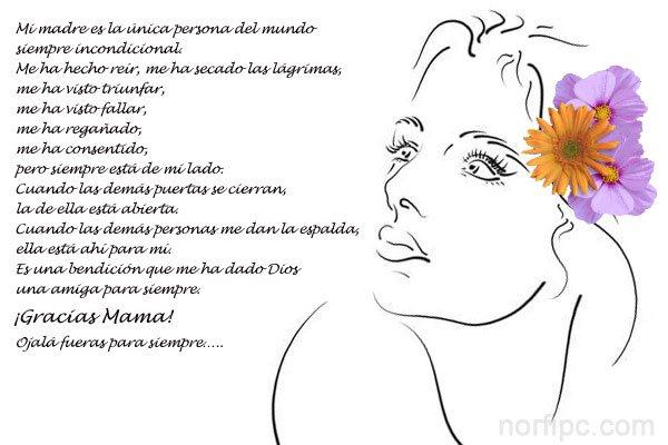 Poemas de Para-Mama, Poemas de amor y frases de Amor