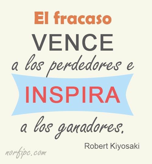Frases Inspiradoras Para Emprendedores Y Luchadores
