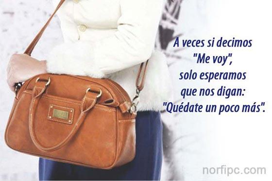 Frases de amor - masfrases.com