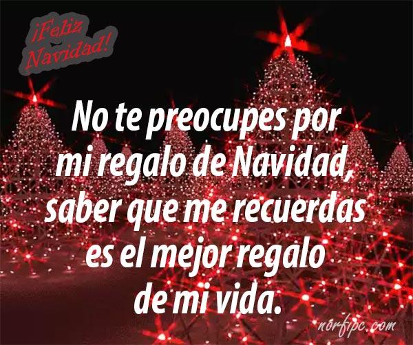 Mensajes Para Mi Familia Y Seres Queridos Lejos En Esta Navidad