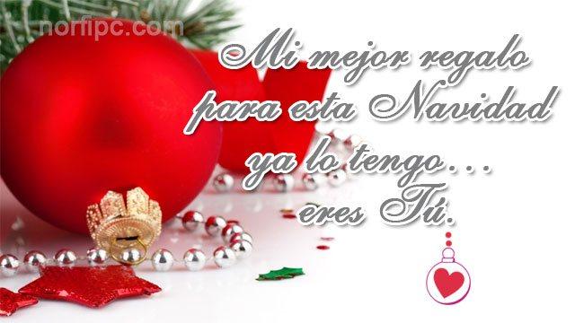 Felicitaciones De Navidad En Castellano.Frases Y Postales Para Felicitar En Navidad Fin De Ano Y