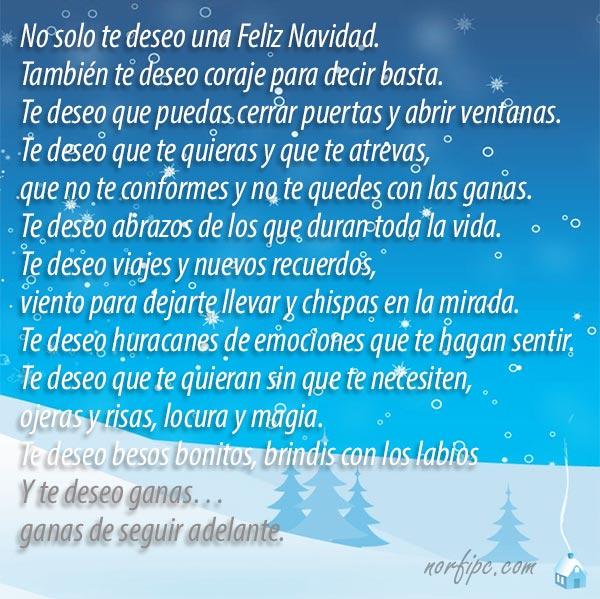 Deseos Para Feliz Navidad.Tarjetas Navidenas Y Para Un Nuevo Ano Feliz