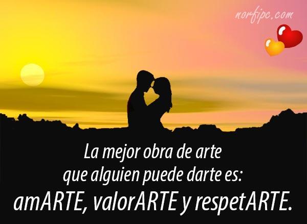 Frases Y Pensamientos Sobre La Vida Y El Amor Para Facebook Y Twitter