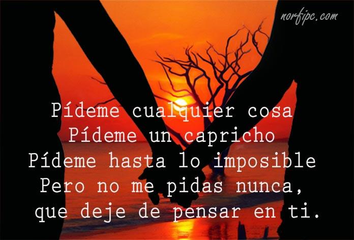 Poemas Poesia Y Versos De Amor Romanticos Para Facebook