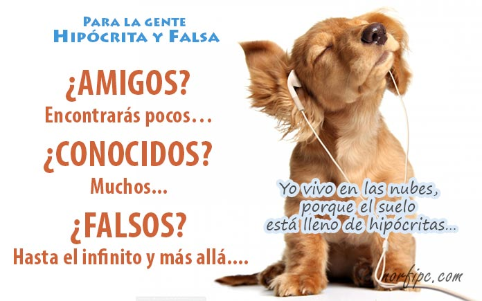 FRASES Y CITAS CÉLEBRES / PHRASES AND FAMOUS QUOTATIONS