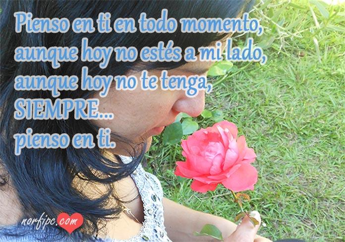 Frases Y Versos Para El Dia Del Amor