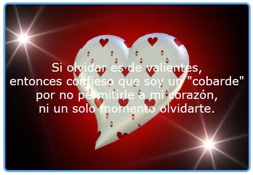 Convertir Frases O Versos En Imagenes Para Pinterest O Facebook