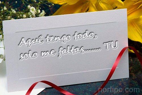 Frases Tristes De Amores No Correspondidos Y Desamor Para Facebook