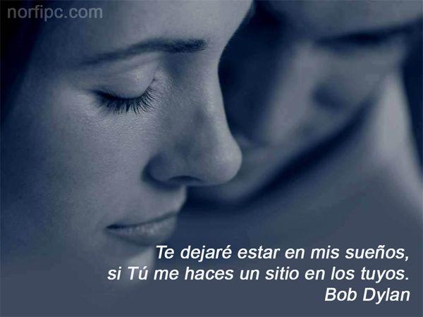 Poemas Poesia Y Versos De Amor Famosos Para Facebook
