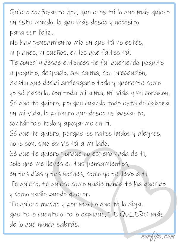 Poemas te amo 24 Poemas
