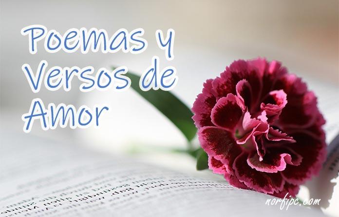 Imagenes Con Frases De Amor Para Facebook: Imágenes Con Frases, Poemas Y Versos De Amor Para Facebook
