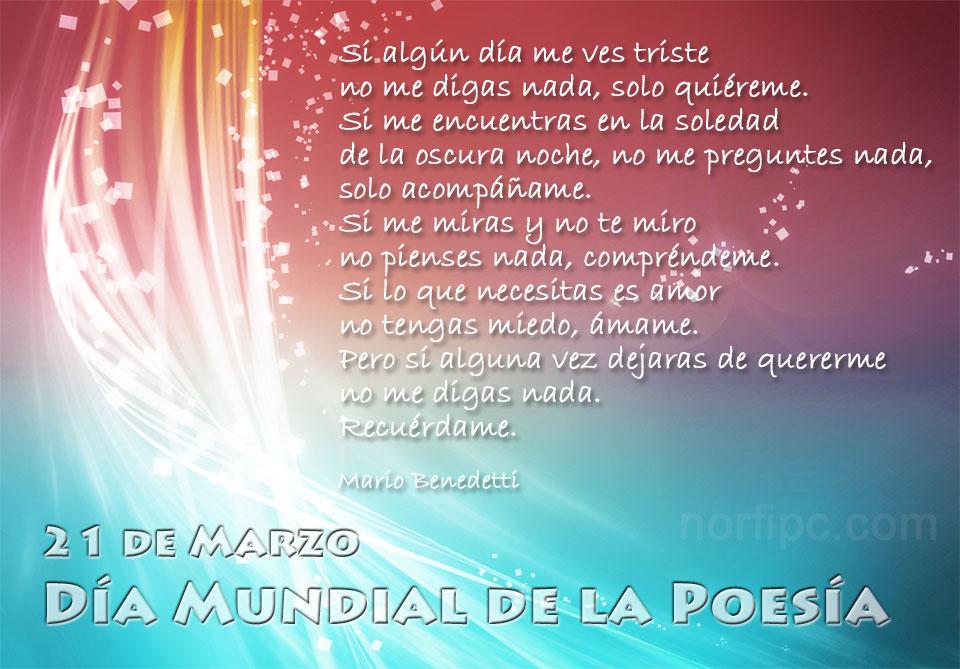Poemas poco conocidos largos de amor [PUNIQRANDLINE-(au-dating-names.txt) 62