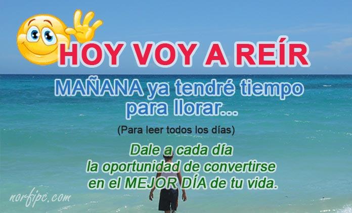 I - English-Spanish Dictionary - WordReference.com