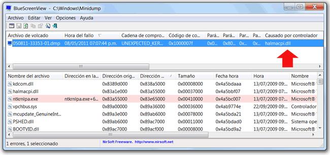 Pantallazo aul Blue-screen-error1