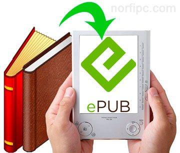 Como Crear Un Ebook Para Leer Compartirlo O Venderlo En Internet
