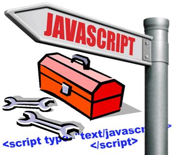 Trucos y efectos de javascript para usar en paginas web y for Paginas web de arquitectura