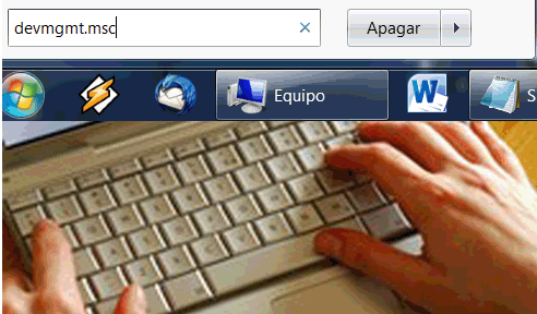 Lista de todos los comandos rápidos disponibles en Windows 7 y 8