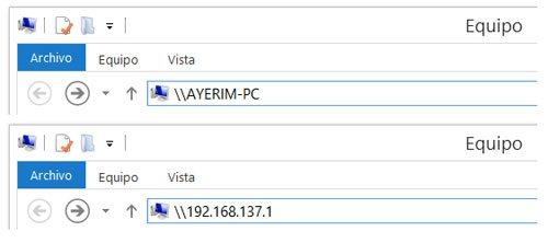 Redes conexi n a escritorio remoto en windows for Conexion escritorio remoto windows 8