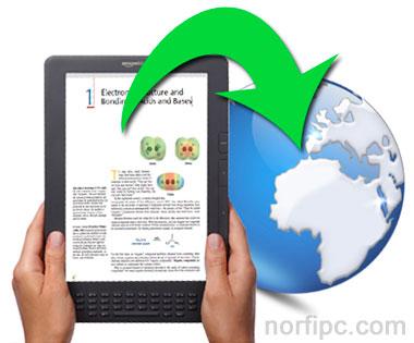 Ebookmundo - Miles de ebooks gratis en formato epub y fb2 para descargar